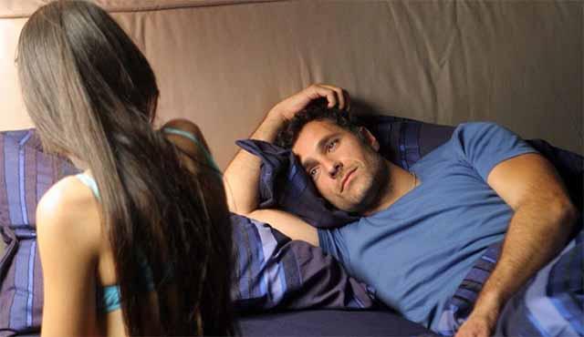 Передается ли цистит от женщины к мужчине и наоборот