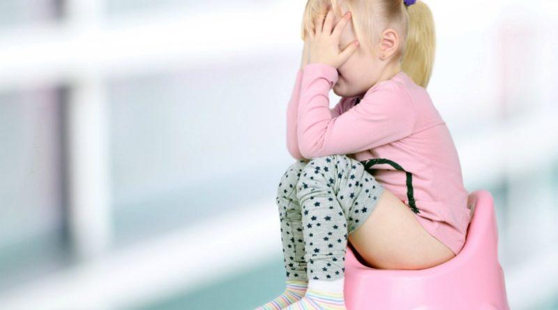 Цистит у девочки: специфика появления у разного возраста, причины, типичные симптомы, особенности лечения и профилактики