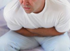 Цистит у мужчин: причины, симптомы и лечение, народные средства