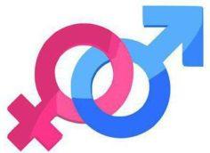 Передается ли цистит от женщины к мужчине и наоборот половым путем?