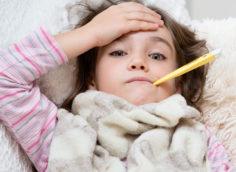 Инфекция мочевыводящих путей у детей - причины, симптомы, диагностика и лечение