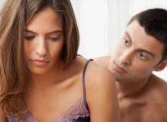 Цистит после интимной близости у женщин: причины, симптомы, лечение