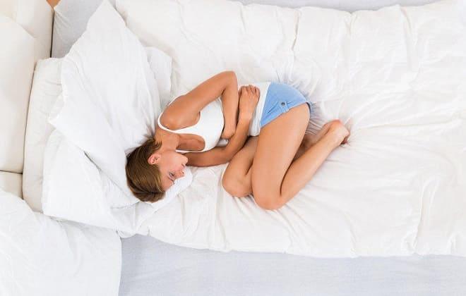 Полип эндометрия в матке: лечение, причины, симптомы, операция по удалению