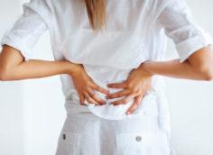 Пиелонефрит у женщин: причины, симптомы, лечение и другие аспекты