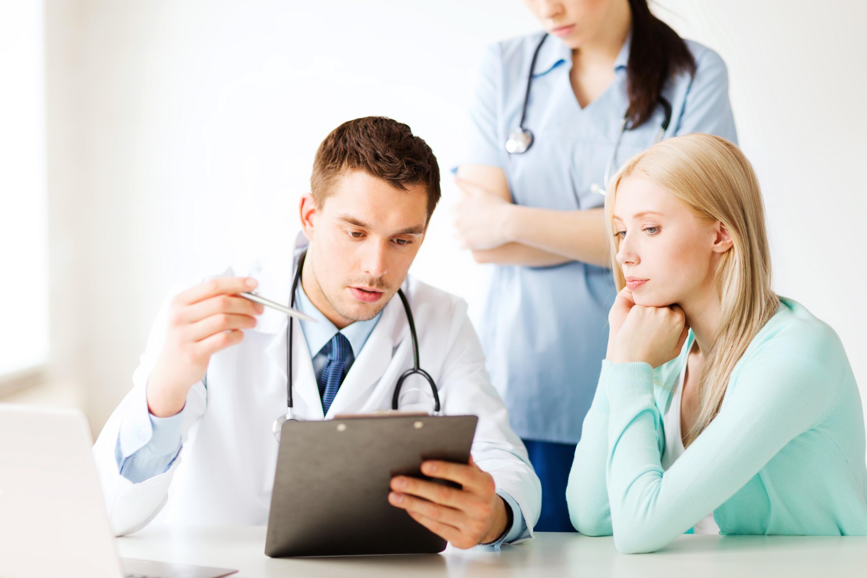 Какой врач лечит цистит у женщин: уролог, гинеколог, терапевт