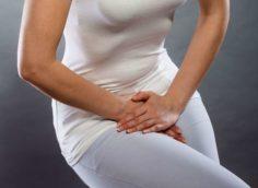 Цистит у женщин - симптомы и лечение в домашних условиях быстро