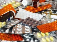 Лекарства от цистита у женщин, полный список препаратов и средств