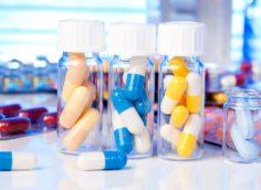 Обезболивающие при цистите у женщин, мужчин, детей, беременных: таблетки, капсулы, свечи, уколы, народные средства