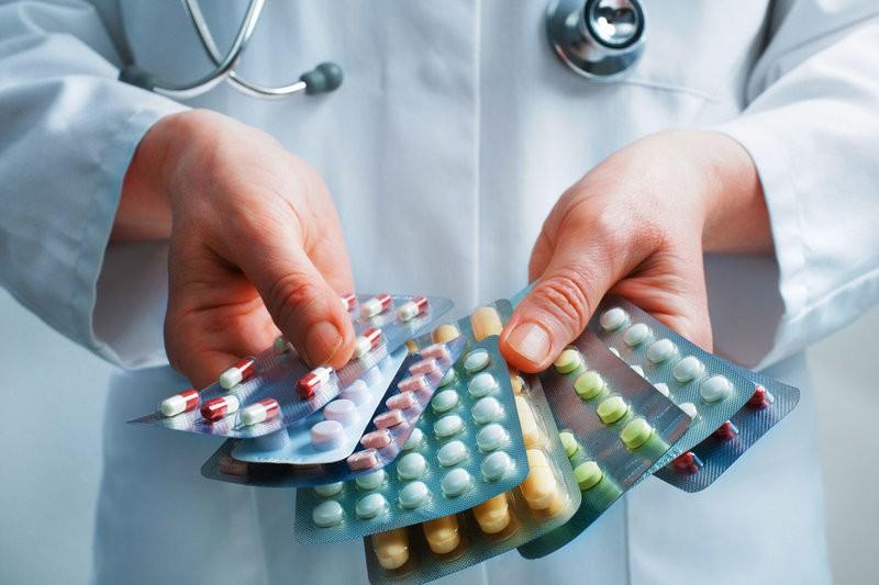 Лечение аденомиоза матки: основные способы и лекарственные средства