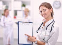Хронический цистит - признаки, симптомы, лечение препаратами