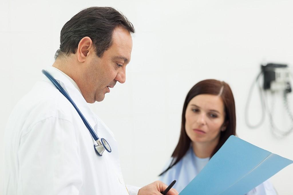 Лечение кольпита у женщин: препараты, схема лечения
