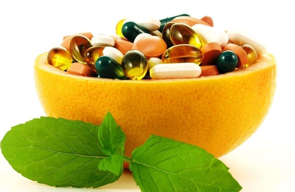 Лучшие препараты для потенции, ТОП БАДов для мжской потенции 2020