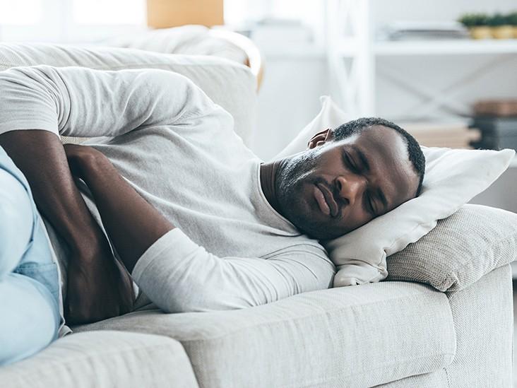 Боль при мочеиспускании у мужчин - причины, диагностика и лечение