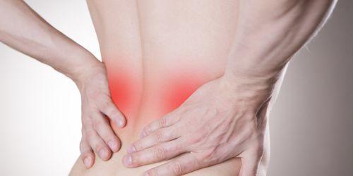 Нефропатия почек - что это такое, какие симптомы и методы лечения?