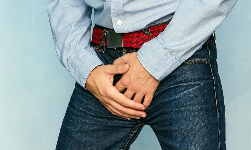 Уретрит у мужчин: что это такое, признаки и симптомы, лечение