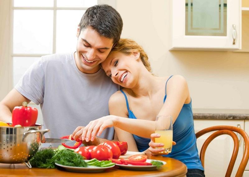Лечение импотенции домашних условиях народными средствами  самые эффективные рецепты