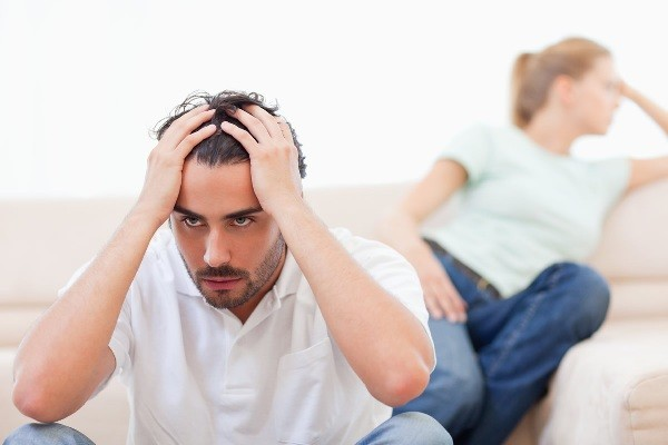 Не встает член: причины отсутствия эрекции и как справиться с дисфункцией