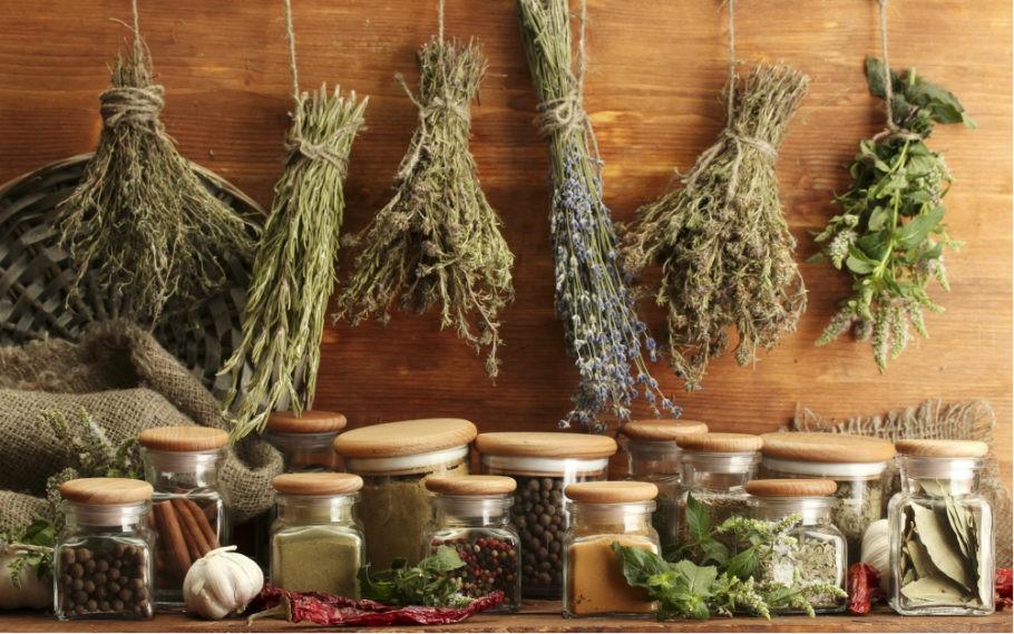 Самые эффективные травы от простатита: особенности лечения