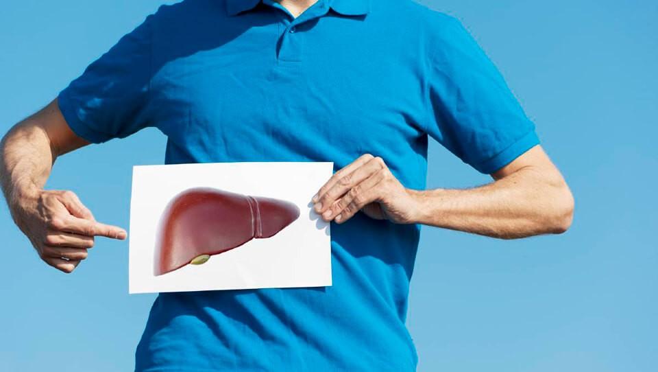 Боль внизу живота у мужчин, причины тянущей боли в нижней части