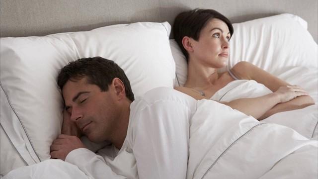 Выделения после секса: причины, виды, сопроводительные симптомы