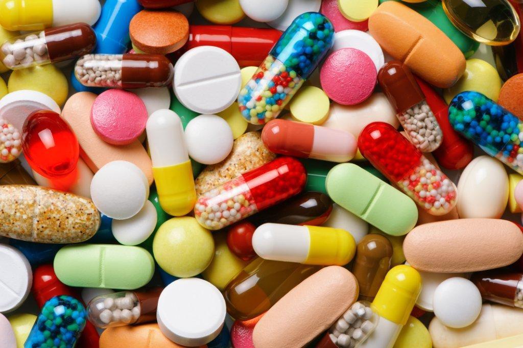 Таблетки от цистита – обзор лучших лекарств и препаратов от цистита у женщин и мужчин