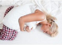 Выделения после выскабливания полости матки (какие должны быть, сколько идти)