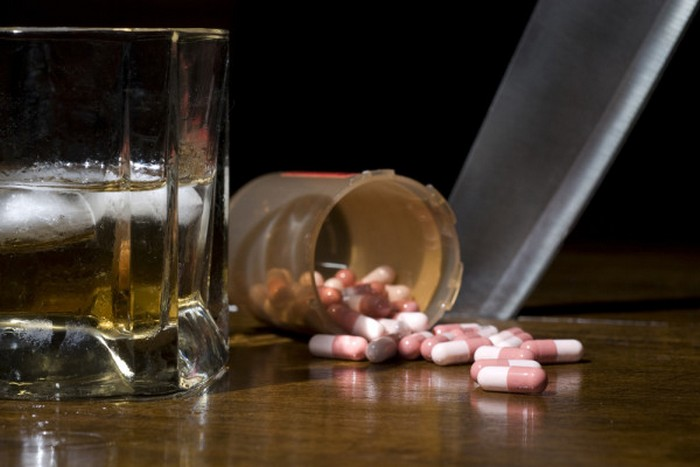 Ципролет и алкоголь: сколько выводится из организма, совместимость, последствия, отзывы