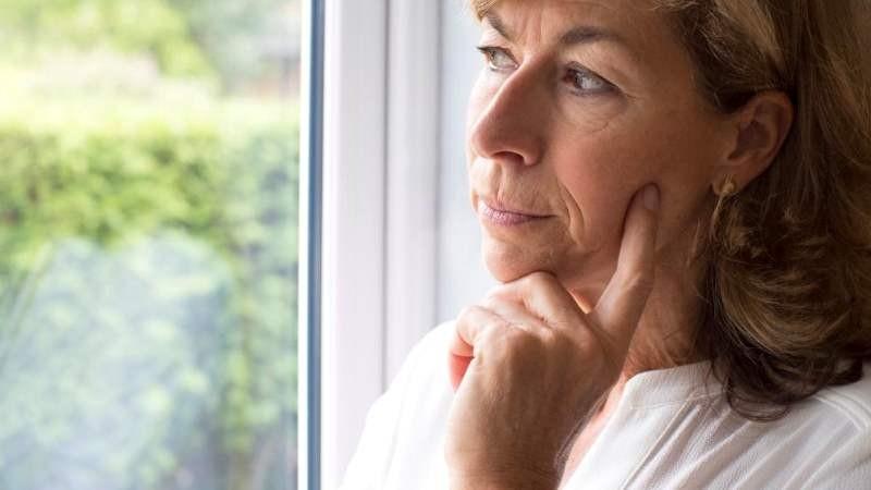 Предклимактерический период: основные признаки и лечение симптомов
