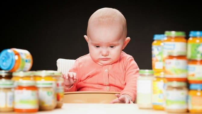 Мутная моча у ребенка: причины, симптомы, методы лечения