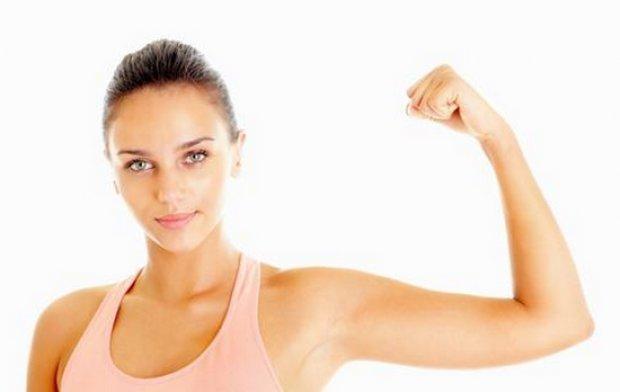 Анализ на тестостерон у женщин: для чего и на какой день цикла сдавать