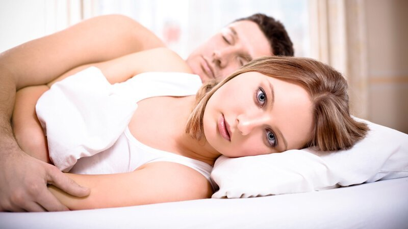 Цистит после секса у женщин симптомы и лечение