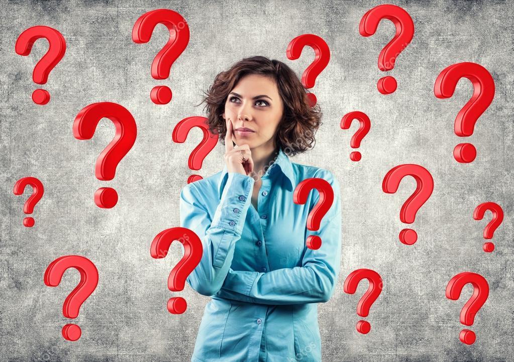 Желеобразные выделения у женщин : что это такое, причины и диагностика