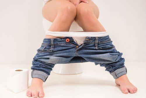 Боль в мочевом пузыре - какие симптомы указывают на больной мочевой пузырь?