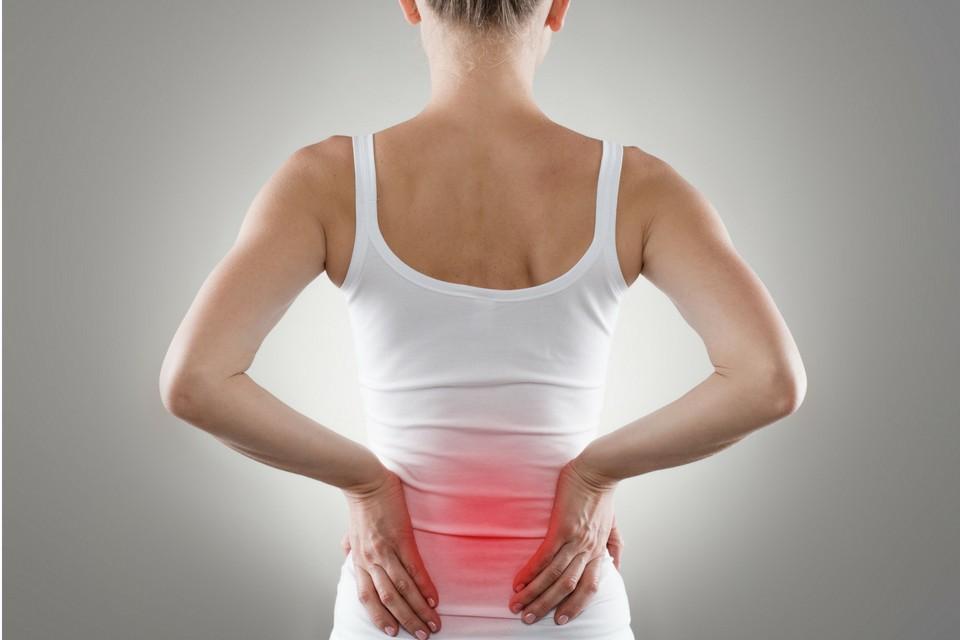 Болезни почек у женщины: симптомы, признаки, диагностика и лечение заболеваний