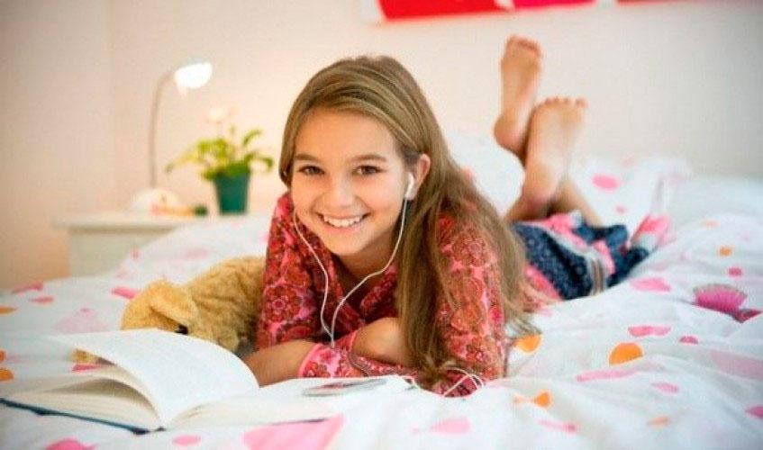 Что нужно знать про месячные у девочек 13 лет