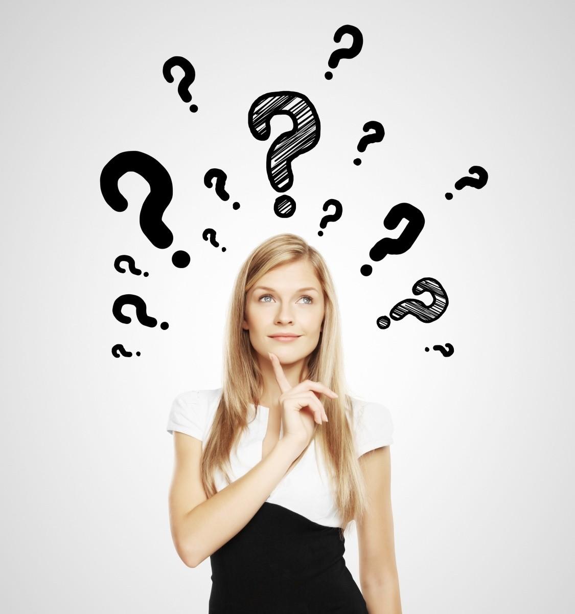 Бежевые выделения из влагалища у женщин - причины, диагностика, лечение