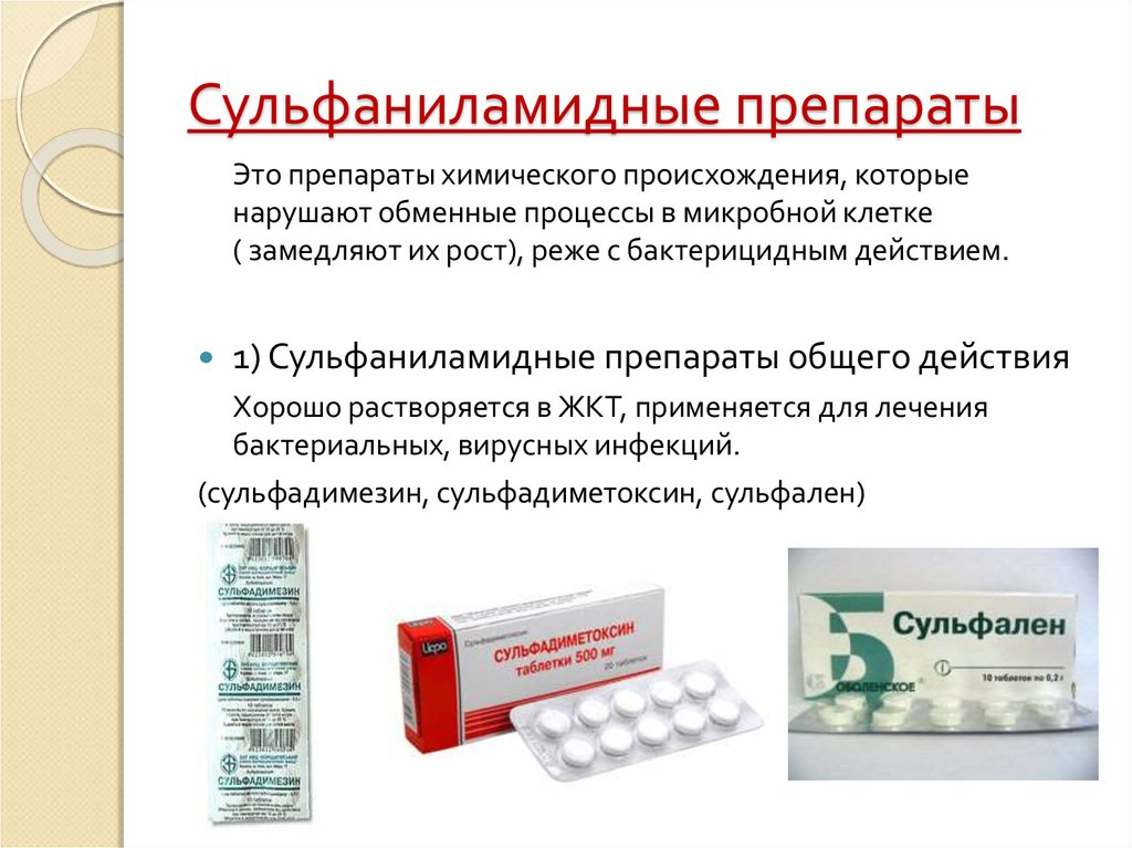 Уросульфан (Urosulfanum): описание, рецепт, инструкция, отзывы