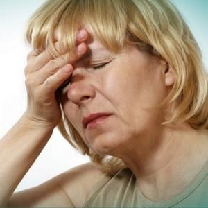 Эстрогенный тип мазка в менопаузе: что это такое, причины, разновидности