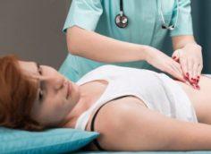 Выделения после аборта (в том числе медикаментозного): сколько длятся, какими должны быть в норме, когда следует обращаться к врачу