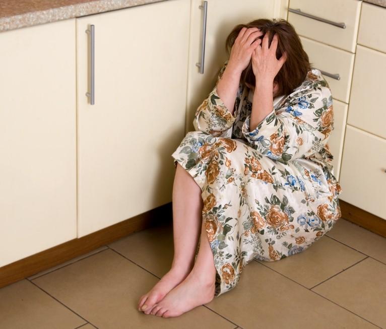 Депрессия при климаксе: методы эффективного лечения