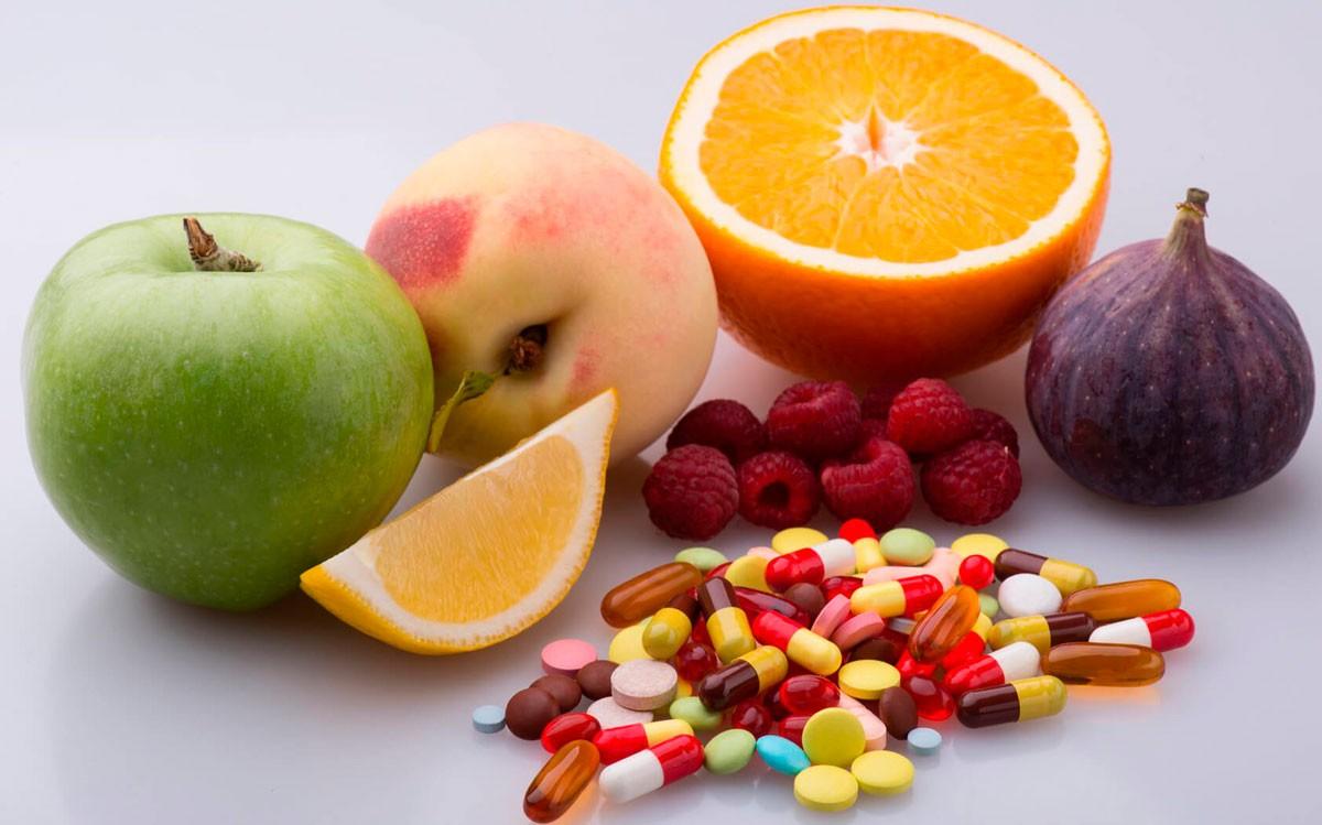 Витамины для беременных в 1 триместре: какие витамину необходимы на ранних сроках