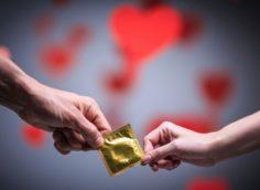 Полиуретановые презервативы - марки, цена, отзывы