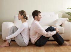 ППА (прерванный половой акт): вред для мужчины, в чем опасность, плюсы, отзывы