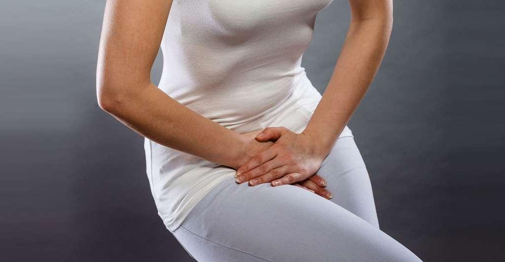 Лохии после родов и кесарева сечения: сколько длятся, как выглядят