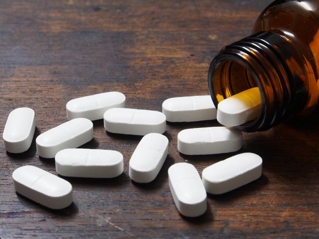Противовирусный препарат для беременных: что можно принимать?