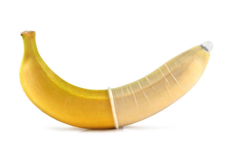 Как надевать презерватив правильно – подробная инструкция