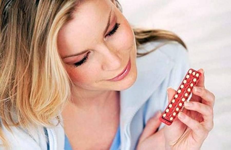 Гормональная контрацепция: побочные эффекты и заблуждения