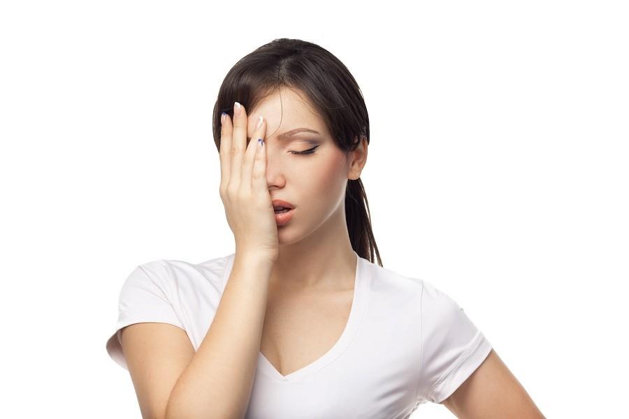 Первые симптомы беременности: 2-3 дня после зачатия