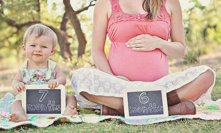 Форум для беременных и мам: подготовка к родам