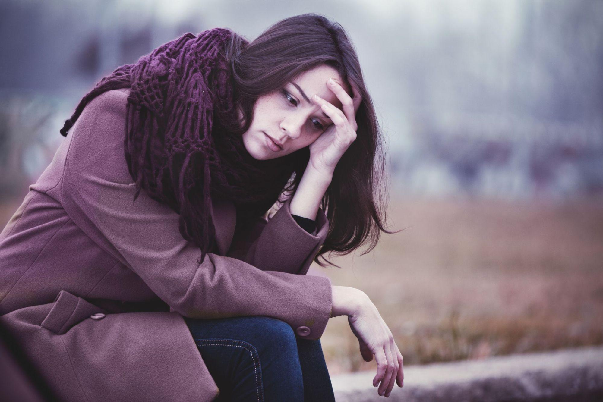 Неочевидные симптомы бесплодия у женщин и мужчин